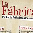 Tipografías Variadas. Un proyecto de Diseño y Tipografía de Juanjo López - 18.06.2009