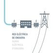 El Teularet. Infografías. A Illustration project by MODIK - 19.09.2011