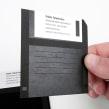 Pablo Toledo. Branding. A Design, Illustration und Informatik project by MODIK - 26.04.2011