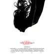 The Acrobat. Un proyecto de Diseño, Ilustración, Cine, vídeo y televisión de Oscar Giménez - 30.05.2012