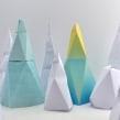 Feliz Navidad y Próspero 2013!. A Design, Film, Video, TV, and Art Direction project by Muka Design Lab - 12.25.2012