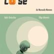 LO SÉ. A Design, Film, Video, and TV project by Sonia Abellán Avilés - 02.21.2013