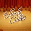 the Lindy Cubes. A Music, Audio, Motion Graphics, and 3D project by Josep Bernaus - 04.07.2013