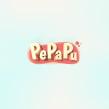PePaPu. Um projeto de Design de Zigor Samaniego - 18.07.2013