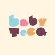 Babyteca. A Design project by Zigor Samaniego - 07.18.2013