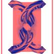 Re_Type Expo. Un proyecto de Diseño e Ilustración de Pablo Abad - 22.08.2013