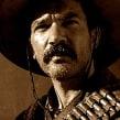 Pancho Villa. Un proyecto de Fotografía, Cine, vídeo y televisión de Rico Torres - 26.08.2013