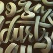 zure pozak beldurtzen nau.... Un proyecto de Diseño, Ilustración y 3D de Zigor Samaniego - 22.11.2013