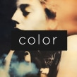 Color. A Photograph project by Silvia Grav - 11.25.2013