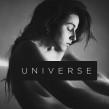 Universe. A Photograph project by Silvia Grav - 10.11.2013