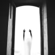 Albums and books artworks. A Photograph project by Silvia Grav - 10.14.2013