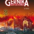 Gernika bajo las bombas VFX. A Kino, Video und TV, 3-D und Postproduktion project by Ramon Cervera - 09.02.2014