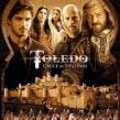 Toledo, cruce de destinos VFX. Un proyecto de Cine, vídeo, televisión, 3D y Postproducción de Ramon Cervera - 09.02.2014