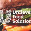 Unilever Food Solutions. A Photograph project by Alfonso Acedo - 03.20.2014
