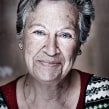 Portraits. A Werbung, Fotografie und Postproduktion project by Peter Porta - 31.03.2014