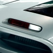Mclaren F-1. A 3D project by Everything .Is - 04.16.2014