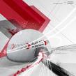 AUDI A3 EXPERIENCE. Un proyecto de Ilustración, Publicidad y 3D de Conspiracystudio - 04.05.2014