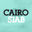 Cairo Slab UT. A Design, T, and pograph project by Wete - 07.19.2013