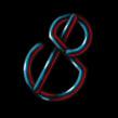 36 days of type. Un proyecto de Ilustración y Tipografía de Wete - 30.04.2014