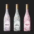 Libalis Big Bang. Un proyecto de Diseño, Dirección de arte, Diseño gráfico y Packaging de Moruba - 16.04.2014