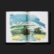 Viña Eguía Catálogo. Un proyecto de Diseño, Dirección de arte y Diseño gráfico de Moruba - 02.05.2014
