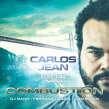 Banda Sonora Combustión. A Fotografie und Grafikdesign project by Jorge Alvariño - 11.06.2014