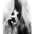Muriendo es sinónimo de viviendo. A Illustration, Photograph, Fine Art, Painting, and Post-production project by Silvia Grav - 06.22.2014