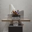 Mi Proyecto del curso Dirección de arte y composición de bodegón. A Design, and Art Direction project by Everything .Is - 07.02.2014