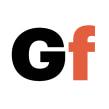 Nuestras tipografías. Un proyecto de Tipografía de Glíglifo - 12.07.2014