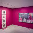 Museo Jorge Rando. Un proyecto de Fotografía y Arquitectura de Jesús Granada - 22.07.2014