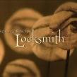 El Señor y la Señora Locksmith. Pieza audiovisual. Un proyecto de Ilustración, Música y Audio de Óscar Sanmartín Vargas - 24.07.2014