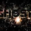 Ghost. Um projeto de Ilustração, 3D e Design gráfico de Carles Marsal - 25.07.2014