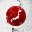 Help Japan. A Illustration, and Photograph project by Carles Marsal - 07.25.2014