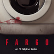 FARGO. A Film, Video, TV, 3D, and Art Direction project by Zigor Samaniego - 07.27.2014