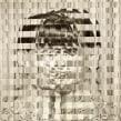 Collages (mosaicos).. Un proyecto de Fotografía de Susana Blasco - 27.07.2014