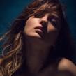 Maria Valverde. Un proyecto de Fotografía de Jorge Alvariño - 30.07.2014