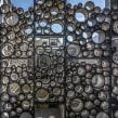 Museo de la Cerámica en Triana (Sevilla). Un proyecto de Fotografía y Arquitectura de Jesús Granada - 21.06.2014