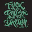 Calligrafía, lettering & ilustración. Un proyecto de Tipografía de Joluvian - 06.10.2014