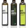 ENVERO. A Br, ing, Identit, Graphic Design, and Packaging project by Pepe Gimeno - 10.13.2014