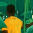 Las aventuras de un videocámara aficionado.. Un proyecto de Ilustración, Animación, Bellas Artes y Pintura de Gonzalo Cordero de Ciria - 14.10.2014