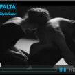 LA FALTA, . A Music, Audio, Film, Video, TV, and Post-production project by Silvia Grav - 10.30.2014