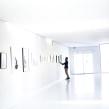Exhibitions. Un proyecto de Instalaciones y Fotografía de Silvia Grav - 25.08.2013