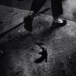 FABRIC LONDON - ILLUM SPHERE. A Film, Video, and TV project by Silvia Grav - 11.10.2014