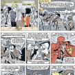 ¿De dónut bombón o normal? ¿Tú de qué eres?. A Bildende Künste, Comic und Illustration project by José Luis Ágreda - 19.11.2014