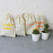 Summer XS Bags. A Screen-printing project by Barba - 05.31.2014
