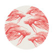 Pink and fish. A Design, Illustration, Kunstleitung und Bildende Künste project by Ana Santos - 02.12.2014