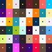 Marks & Symbols ─ Selection. Un proyecto de Diseño gráfico de Rubén Ferlo - 01.01.2015
