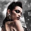 Sin City: A Dame to Kill For -  Posters. Un proyecto de Publicidad y Fotografía de Rico Torres - 01.09.2014