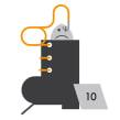 Refranero ilustrado. Un proyecto de Diseño e Ilustración de Stereoplastika - 01.02.2015