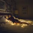 Paula Prendes. Un proyecto de Fotografía de Jorge Alvariño - 02.02.2015